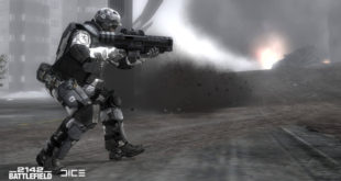 Battlefield-2142-700x394