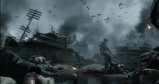 Call-of-duty-world-at-war-700x394