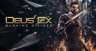 Deus-Ex_-Mankind-Divided25E2258425A2_20160902000407-700x394