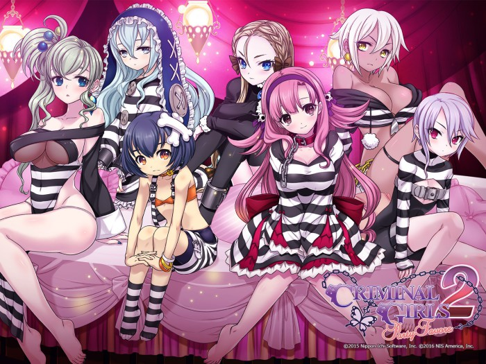 criminalgirls2_1280x1024_011