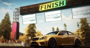 forza-horizon-retirada-venta-end-of-life-1