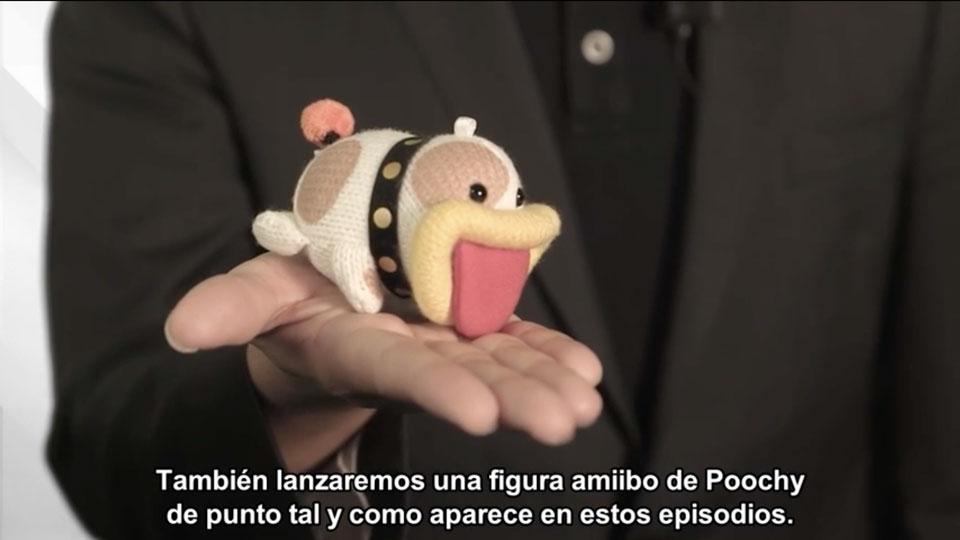 Juguetes Nintendo