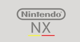 nintendo_nx-princ-700x393-2