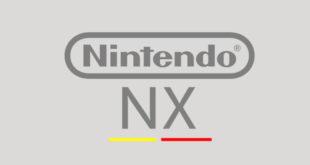 nintendo_nx-princ-700x393