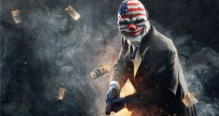 payday2-700x394