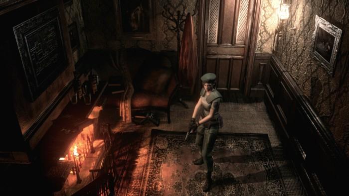 resident_evil_hd_remaster-2670205