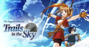 trailsinthesky-1313771692-700x468