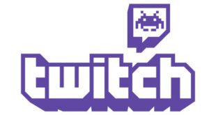 twitch-plays-invade-1
