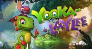 yooka-laylee-banner-700x393