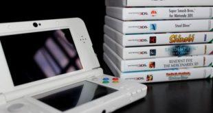 Nintendo-3ds-700x393