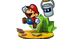analisis-paper-mario-color-splash-wii-u-1