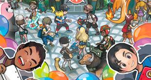 pokemon-sol-luna-festi-plaza