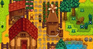 stardewvalley-700x445
