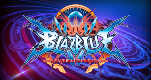 BLAZBLUE-CENTRALFICTION-700x394
