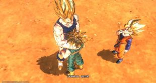DRAGON-BALL-XENOVERSE-2_20161114211814-700x394