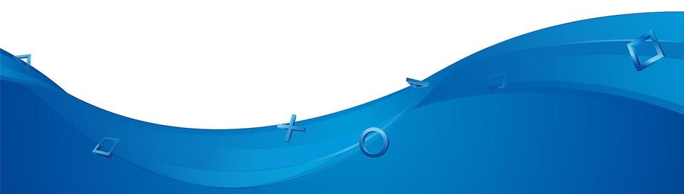 Análisis de PS4 Pro