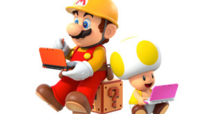 analisis-super-mario-maker-nintendo-3ds-1