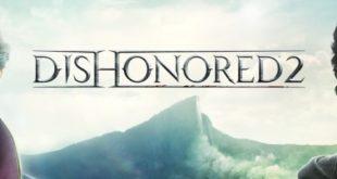 dishonored2-700x263