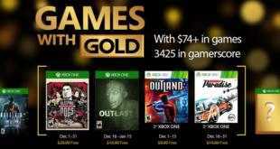 gold-diciembre-2016-700x393