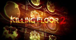 killingfloor2-700x394