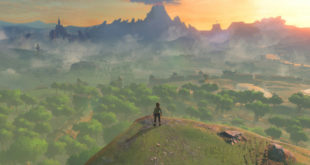zelda-breath-of-the-wild-featured-1200x630-c-700x368
