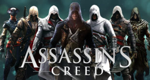 Assassins-creed-700x394