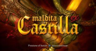 Cursed-Castilla-Maldita-Castilla-EX_20161230001959-700x394