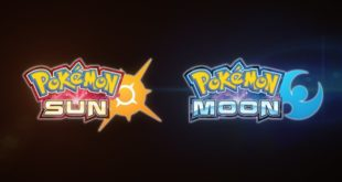 Pokemon-sol-luna-2-700x394