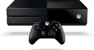 Xbox-one-1-700x394