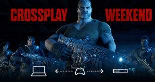 gears-of-war-4-crossplay-weekend-1
