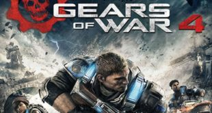 gears-of-war-4-logo-700x350