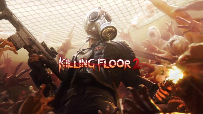 killinglfoor2