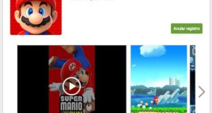 super-mario-run-android-registro-previo-1-1