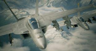 Ace-combat-7-700x387