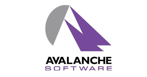 Warner compra y resucita Avalanche Software, el estudio que Disney cerró