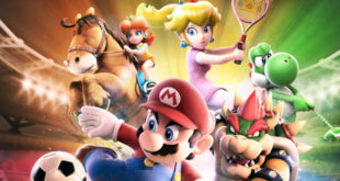 Banner-Mario_Sports_Superstars-700x394