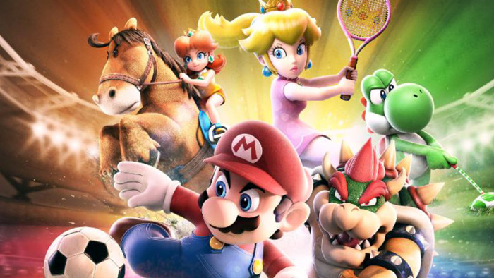 Banner-Mario_Sports_Superstars
