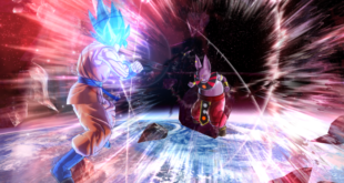 Champa_Battle_2_1484906985-700x394