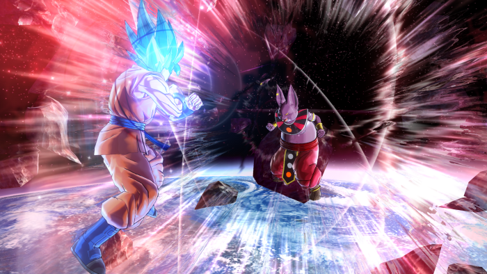 Champa_Battle_2_1484906985