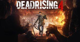 Dead-rising-4-0-700x394