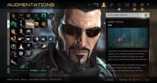 Deus-Ex_-Mankind-Divided25E2258425A2_20160919021554-700x394