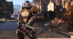Fallout-4-700x394