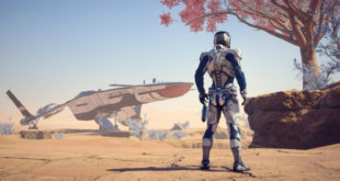 Mass-effect-andromeda-700x372