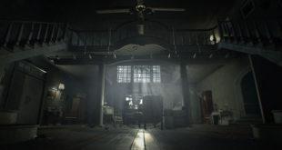 Resident-evil-7-700x394