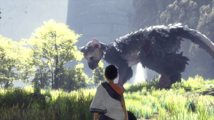 The Last Guardian™_20161227010640