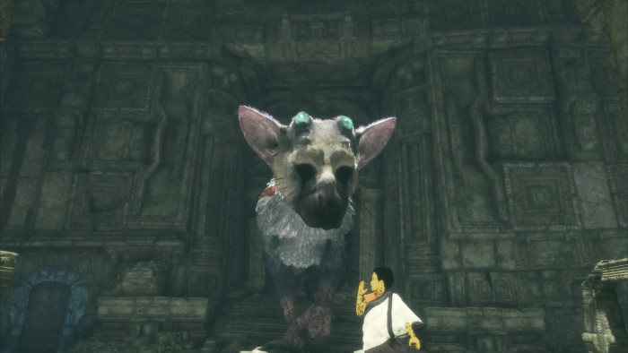 The Last Guardian™_20161228015536