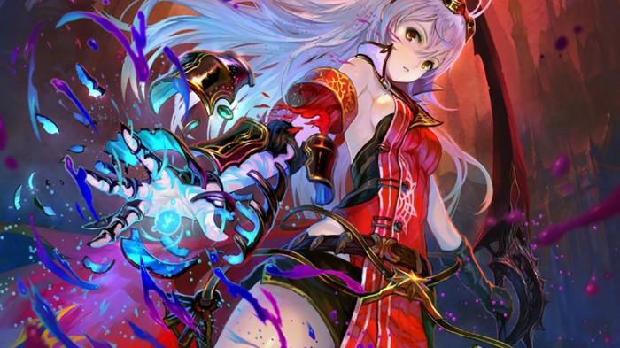 __arnas_yoru_no_nai_kuni_drawn_by_sakai_yoshikuni__sample-4671c115769c5bd2b51f88b4e499b0b9