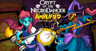 crypt-of-the-necrodancer-amplified-early-access-1