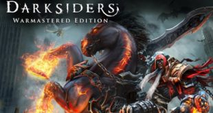 darksiders-warmastered-edition-08-01-16-1-700x408