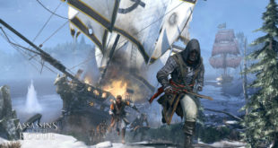 Assassins-creed-rogue-700x394